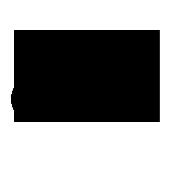 Разблокируем Айфон
