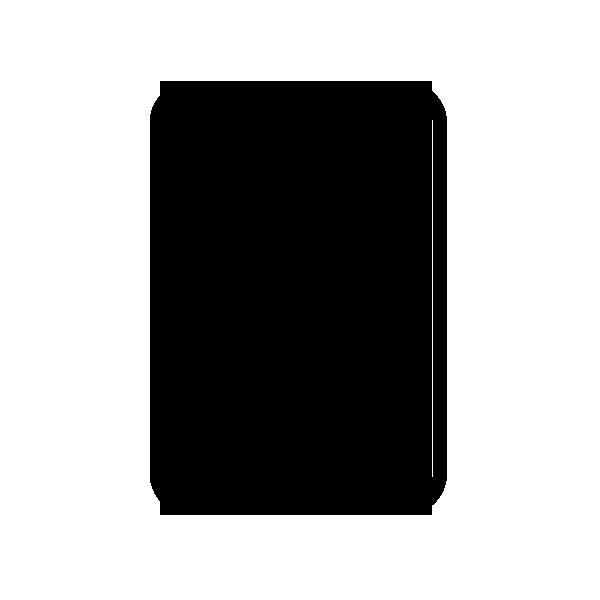 Починка ipod