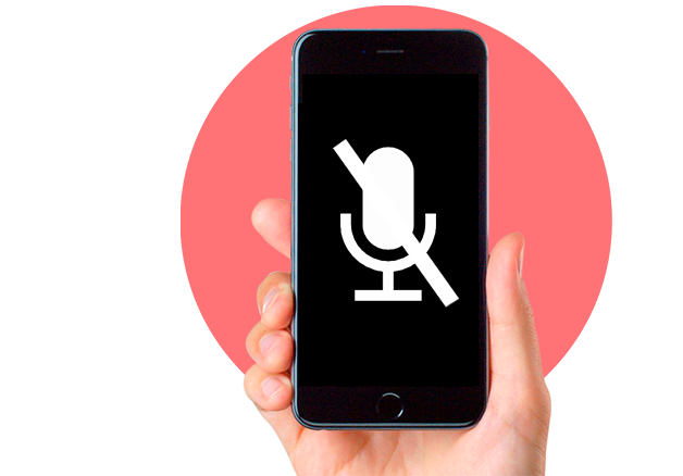 slider-iphone-voice-mic-01