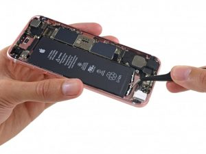 ремонт iphone 6s (2)