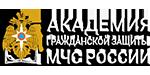 МЧС-России