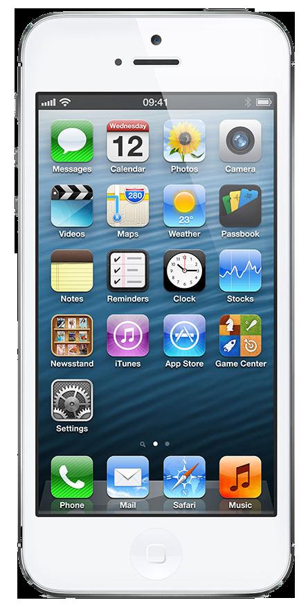 iphone-5 1