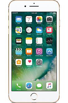 iphone7-plus