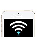 wi-fi ремонт