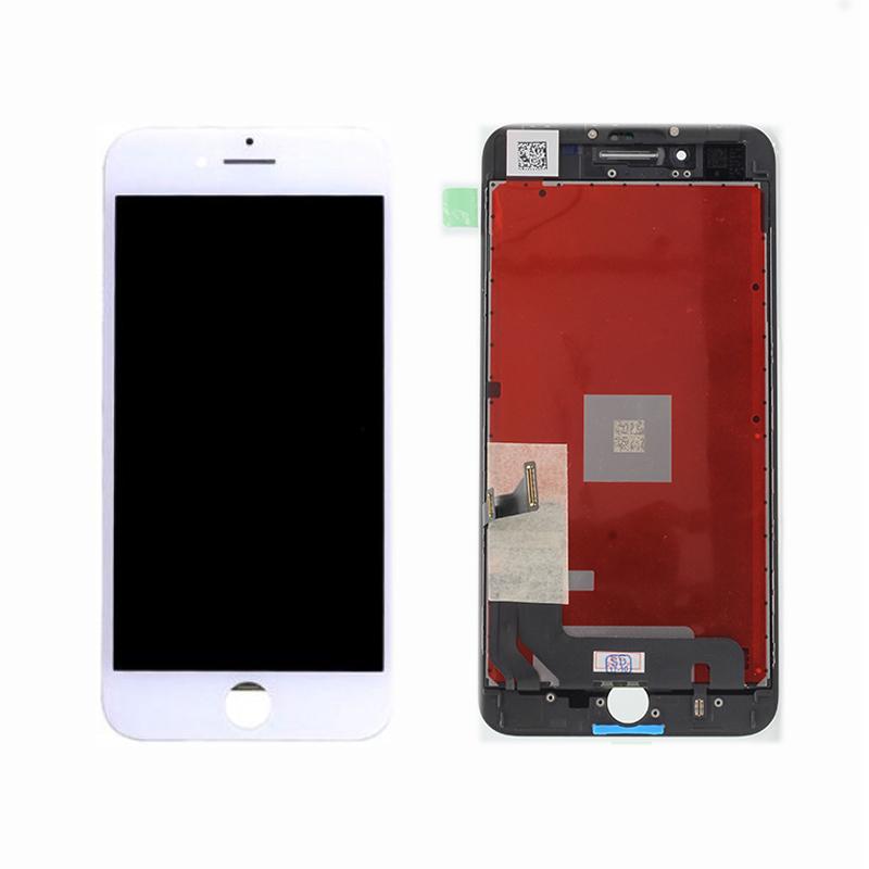ремонт и замена айфон