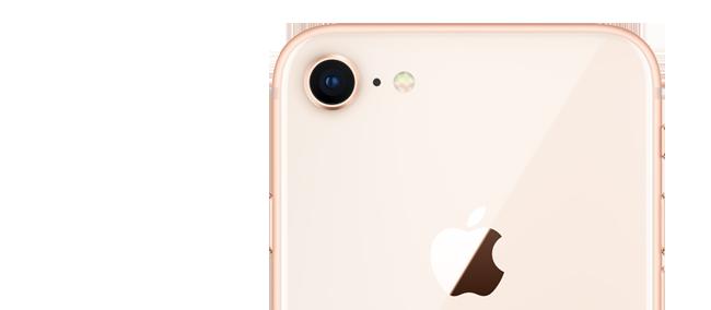 iphone-5 camera
