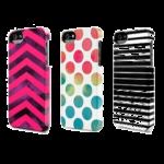 cases_iphone