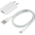 charger-iphone