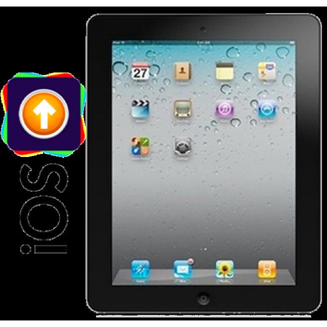 iPad-2-obnovlenie-proshivki-650x650