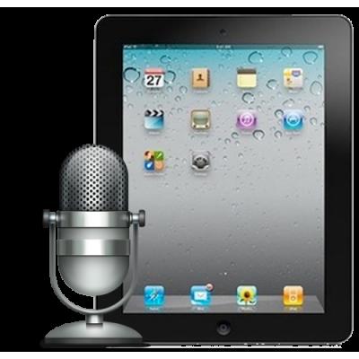 iPad-2-zamena-mikrofona-400x400
