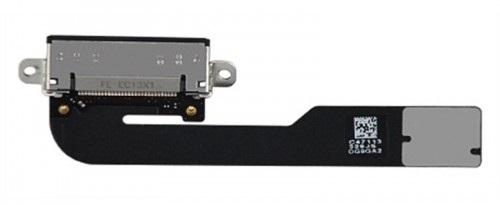 ipad2-zariadca-500x500