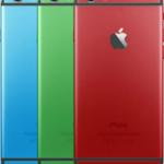 modding-iphone