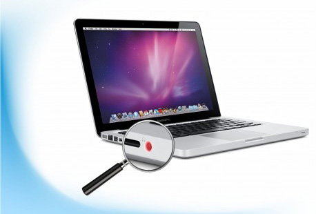 zamena-razema-naushnikov-macbook-air-11-a1370