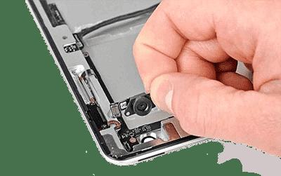 zamena_osnovnoy_kameryi_iPad