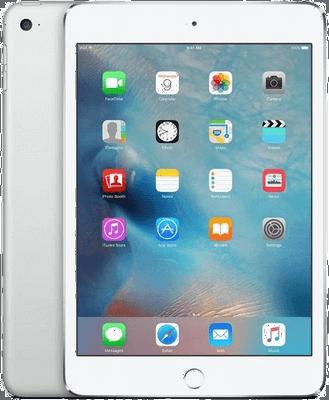 iPad выездной ремонт по москве