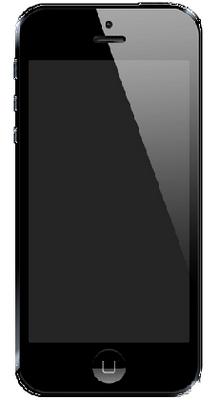 iPhone выездной ремонт по москве