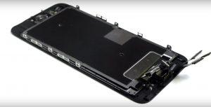замена экрана apple iphone 6s plus метро таганская