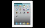 iPad 3-4