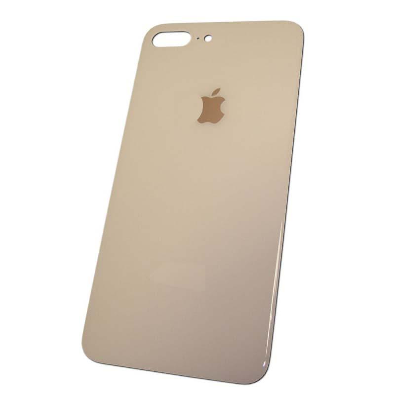 замена задней крышки iphone 8plus
