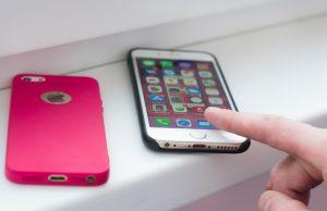 iphone-ne-rabotaet-sensor