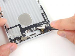 ремонт айфона 6 плюс