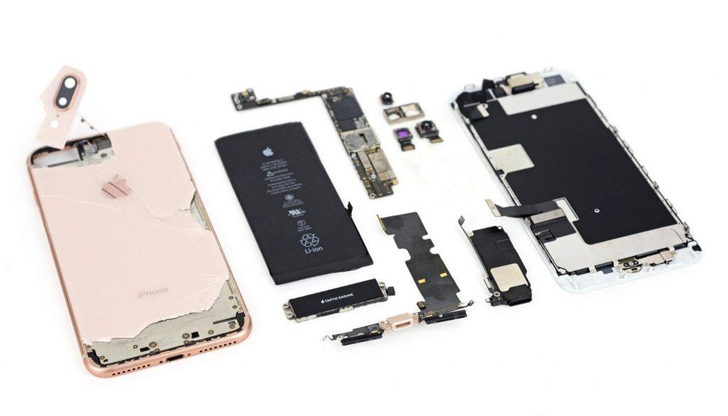 remont-iphone-8-plus