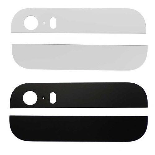 zamena-stekla-korpusa-iphone-5s